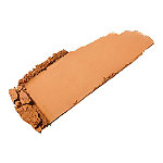 MAC Studio Fix Powder Plus Foundation NC47 (rich brown w/ neutral undertone for deep dark skin)