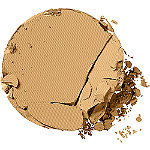 MAC Studio Fix Powder Plus Foundation NC55 (deepest golden bronze w/ golden undertone for dark skin) (online only)=22