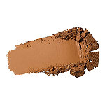 MAC Studio Fix Powder Plus Foundation NW48 (bronzed brown w/ neutral undertone for deep dark skin) (online only)=22