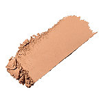 MAC Studio Fix Powder Plus Foundation NW33 (medium beige w/ neutral undertone for medium skin) (online only)