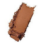MAC Studio Fix Powder Plus Foundation NW55 (rich brown w/ red undertone for deep dark skin)