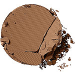 MAC Studio Fix Powder Plus Foundation NW58 (rich espresso w/ neutral undertones for deep dark skin) (online only)