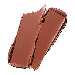 MAC Lipstick Matte Whirl (dirty rose - matte)