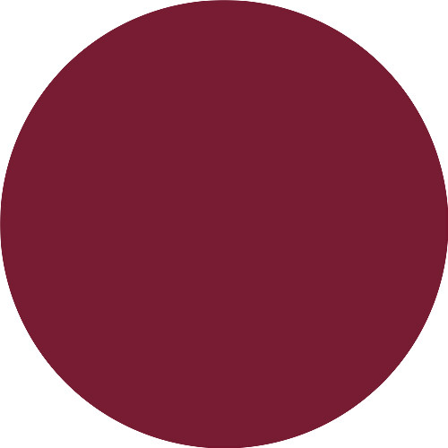 Diva (intense reddish-burgundy)