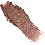 MAC Lipstick Matte Stone (Muted greyish-taupe brown - matte)