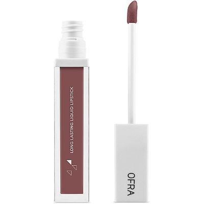 Ofra CosmeticsOnline Only Long Lasting Liquid Lipstick