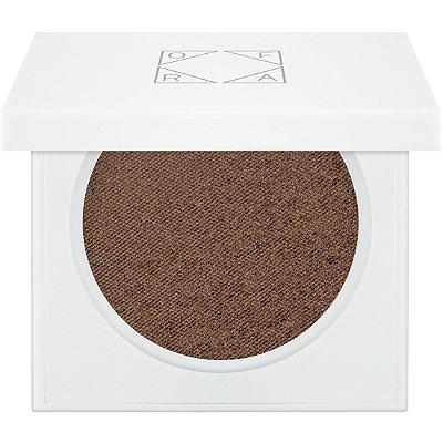 Ofra CosmeticsOnline Only Shimmer Eyeshadow