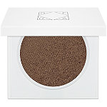Online Only Shimmer Eyeshadow