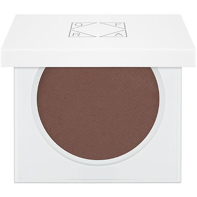 Online Only Matte Eyeshadow