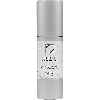 Ofra Cosmetics Online Only Silicone Primer Gel