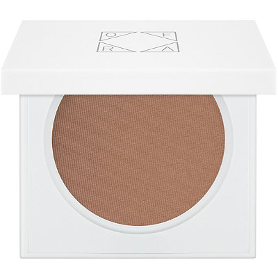 Ofra Cosmetics Online Only Matte Eyeshadow