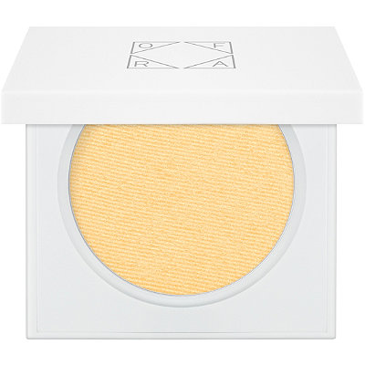Online Only Pressed Banana Powder Compact