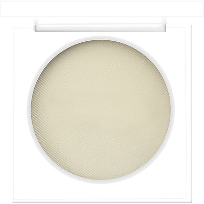 Ofra Cosmetics Online Only Oil Control Pressed Powder Compact