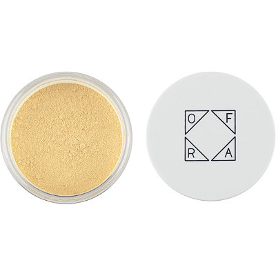 Online Only Translucent Highlighting Luxury Powder