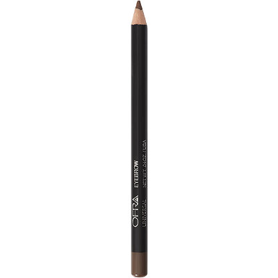 Online Only Universal Eyebrow Pencil