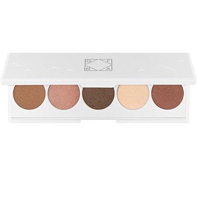 Ofra CosmeticsOnline Only Signature Eyeshadow Set - Radiant Eyes