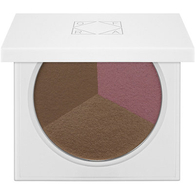 Ofra Cosmetics Online Only California Dream Triangle