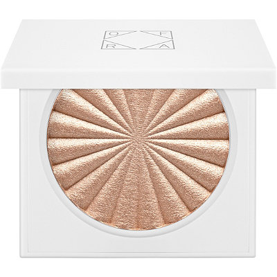 Ofra Cosmetics Online Only Rodeo Drive Highlighter