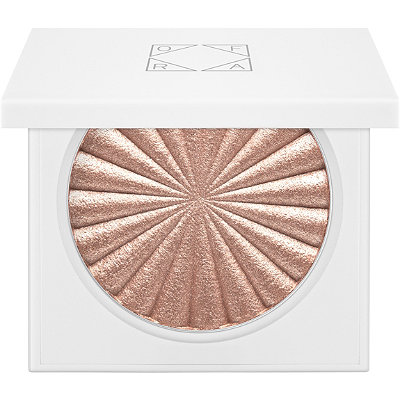 Ofra Cosmetics Online Only Blissful Highlighter