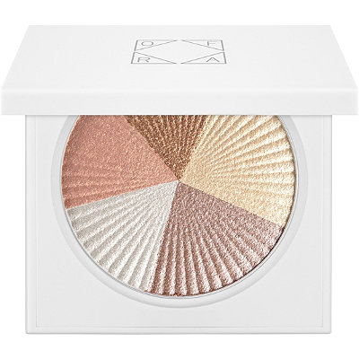 Ofra CosmeticsOnline Only Beverly Hills Highlighter