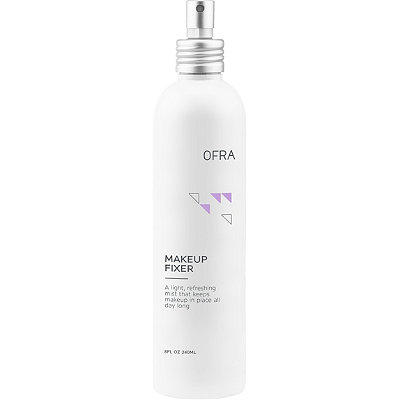 Ofra Cosmetics Online Only Make Up Fixer Spray