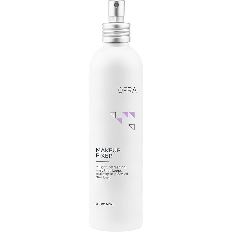 Ofra Cosmetics Make Up Fixer Spray
