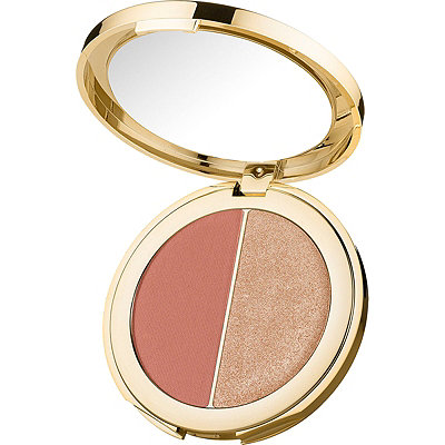 TarteBlush and Glow Blush and Highlighter