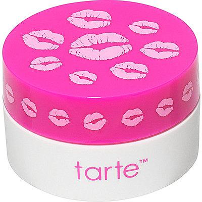 TartePout Prep Lip Exfoliant