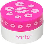 Tarte Pout Prep Lip Exfoliant