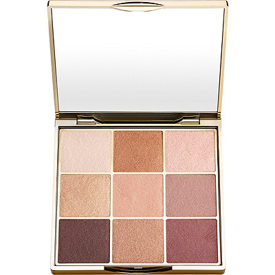 TarteMake Magic Happen Eyeshadow Palette