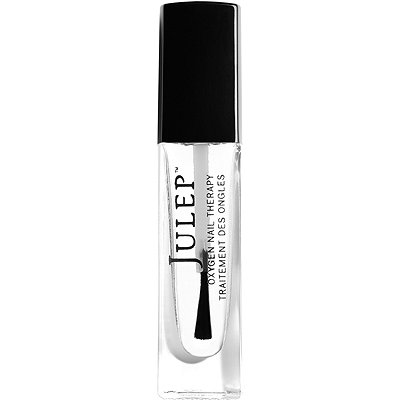 Julep Be Strong Oxygen Nail Therapy