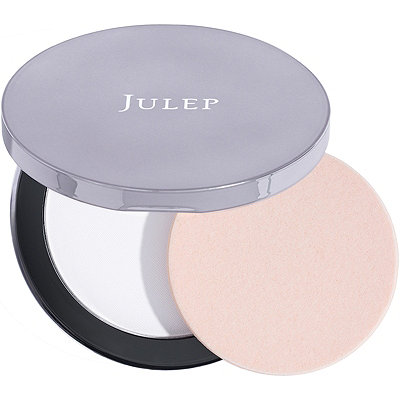 JulepInsta-Filter Invisible Finishing Powder