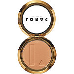 LORAC TANtalizer Buildable Bronzing Powder