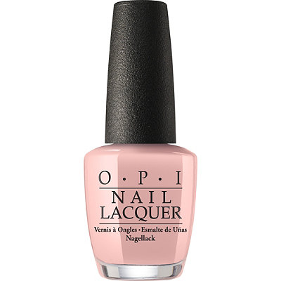 OPILovers Nail Lacquer Collection