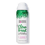 Travel Size Clean Freak Refreshing Dry Shampoo