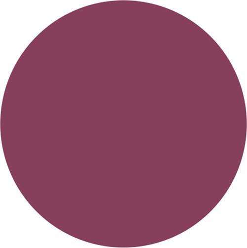 Wine (deep wine matte)