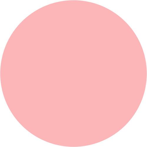 Petal (light pink matte)