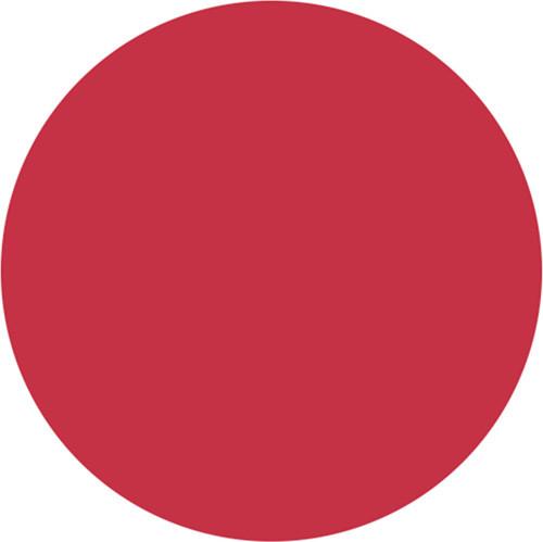 Garnet (deep red matte)