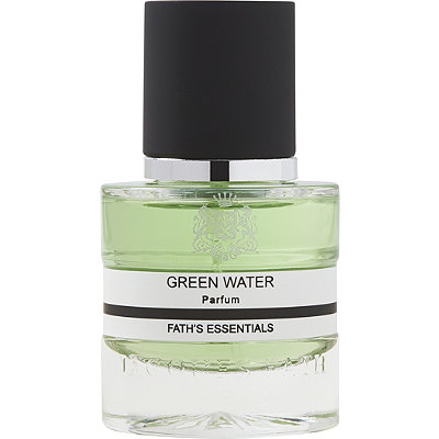 Online Only Green Water Eau de Parfum