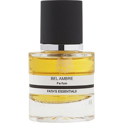 Jacques FathOnline Only Bel Ambre Eau de Parfum