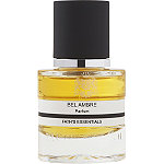 Jacques Fath Online Only Bel Ambre Eau de Parfum
