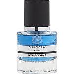 Online Only Curacao Bay Eau de Parfum