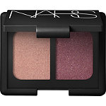 Online Only Duo Eyeshadow