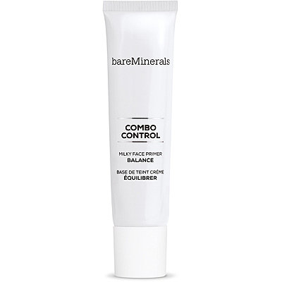 Combo Control Milky Face Primer by bareMinerals #16