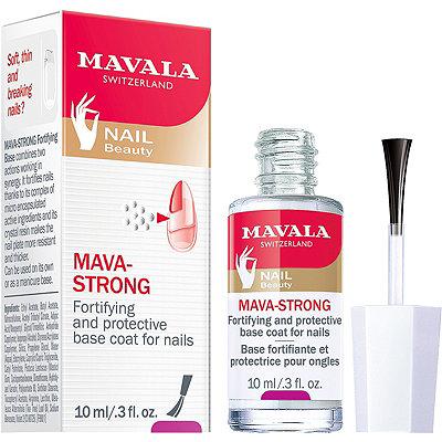 MavalaMava-Strong