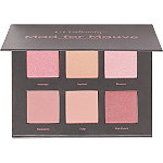 ULTA Mad for Mauve Blush Palette