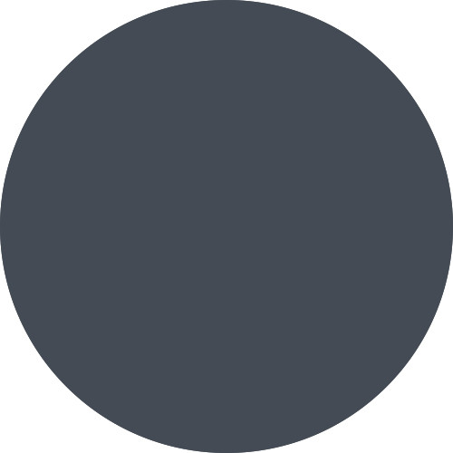 Black Midnight Sky 03 (grey)