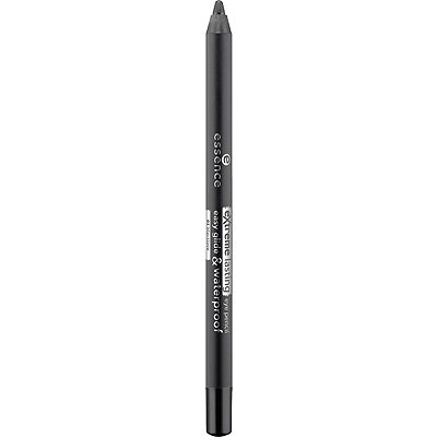 EssenceExtreme Lasting Eye Pencil