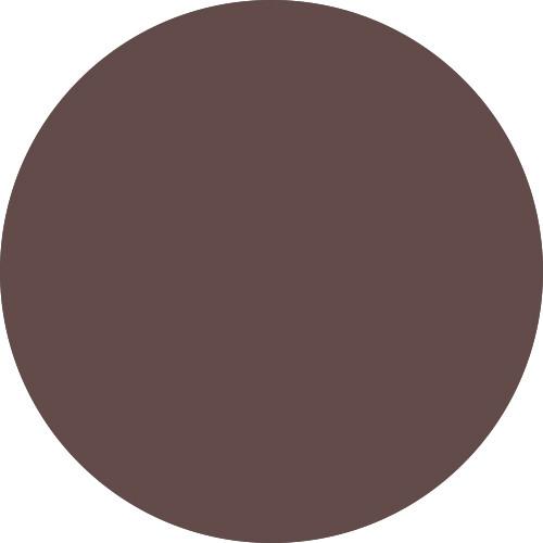 But First, Espresso 02 (brown)