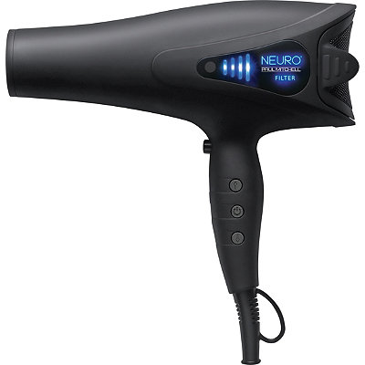 Paul Mitchell Online Only Neuro Dry High Performance Dryer